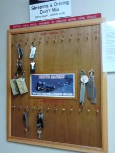 HP_Keys