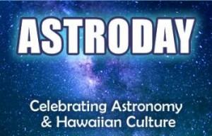 astroday