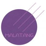 MALATANG logo